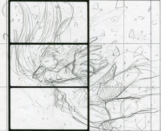 EndingImageSketch04+.jpg